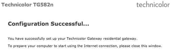 how to close internet sessions on router